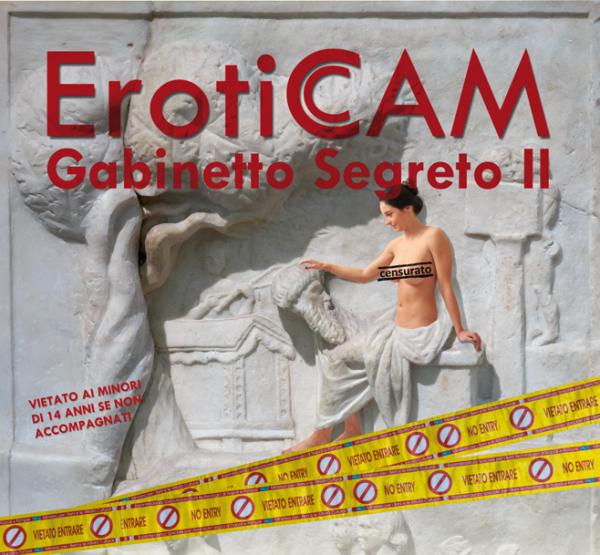 ErotiCAM