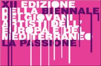 XII International Biennial of Young Artists